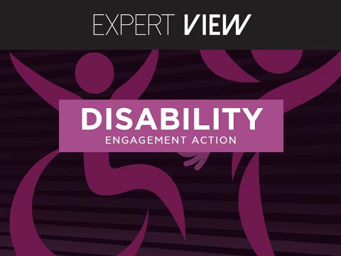 Integrating disability into the company and its activities