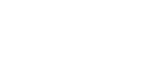 OFI Investment Solutions