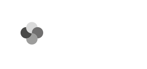 Zencap Asset Management