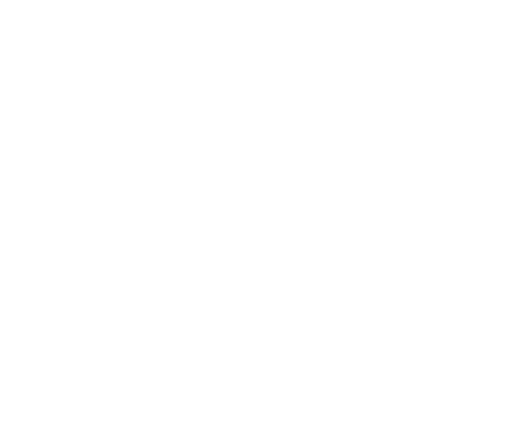 OFI Group - Invest your future