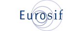 OFI Asset Management is a member of the Eurosif