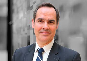 Christophe FRESPUECH, Directeur Commercial Institutionnel France chez OFI Asset Management