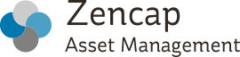 Zencap Asset Management is an independent investment management company specialising in European private debt