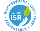 SRI Label