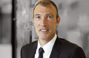 Jean-Marie Mercadal, Deputy Chief Executive Officer, Chief Investment Officer - OFI Asset Management